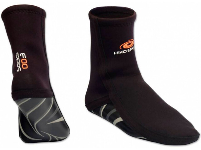 Hiko Neo 3.0 Socks
